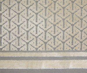 Stark Carpet - wye - Alfombra Contemporánea