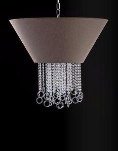 AIARDINI -  - Lámpara Colgante