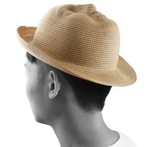 25TOGO DESIGN STUDIO -  - Sombrero