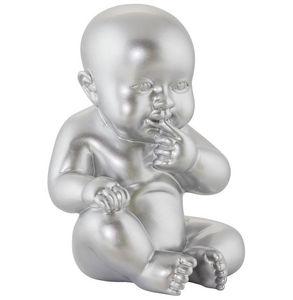 Alterego-Design - baby - Estatua