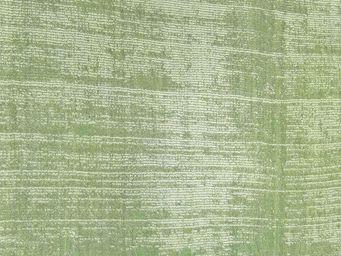 Bausol - tip sheard medium - Alfombra Contemporánea