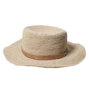 MADE IN MADA -  - Sombrero