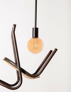 NEXEL EDITION -  - Lámpara Colgante