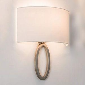ASTRO -  - Lámpara De Pared