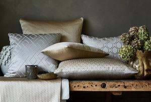 Prestigious Textiles - fusion - Tela Para Tapicerías