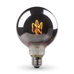 ARUM LIGHTING -  - Bulbo Decorativo