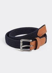 Jules Pansu - ceinture 1406324 - Cinturon