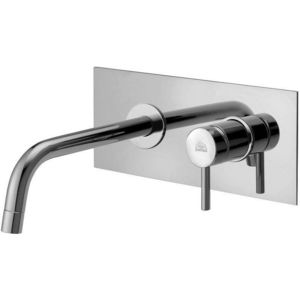 PAFFONI - vasque à encastrer 1418394 - Lavabo Empotrado