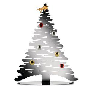 ALEssI CERAMICHE -  - Decoración De Árbol De Navidad
