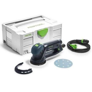 Festool -  - Perforadora
