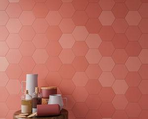 CasaLux Home Design - _grès cérame - Azulejos Para Pared
