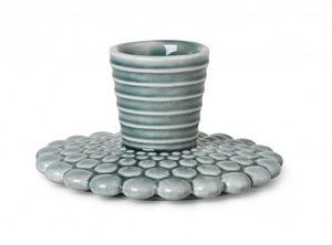 Dottir Nordic Design - -pipanella - Candelero