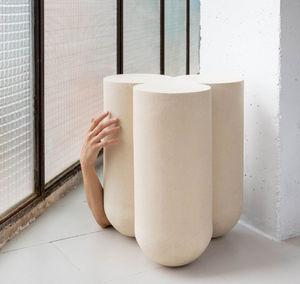 LISA ALLEGRA -  - Mesa De Sofá
