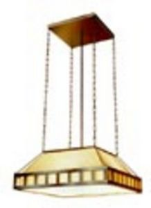 Woka - bil1/50 - Lámpara Colgante