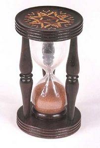 AMHERST ANTIQUES -  - Reloj De Arena