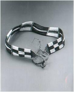 Voyageurs & Curieux -  - Cinturon