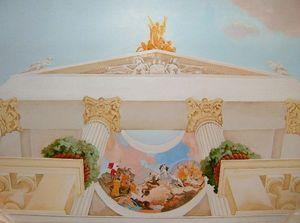 Arpagian Décor Mural -  - Decoración De Pared