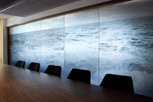 Andrew Moor Associates -  - Decoración De Pared