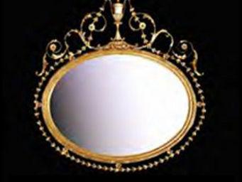 Adam Mirrors - mirror hampton - Espejo
