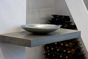 3DCO -  - Mueble Bar