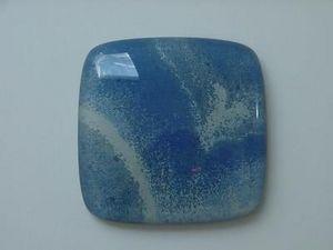 Villa Glass - carrelage verre - Azulejos Para Pared