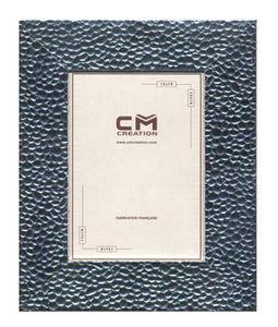 Cm Creation - venus - Marco Portafotos