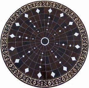 Decoracion Andalusia -  - Mosaico