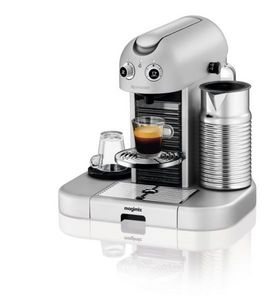 Magimix -  - Cafetera Expresso