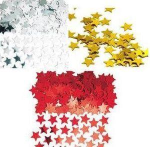 Palais de la Fête -  - Confeti
