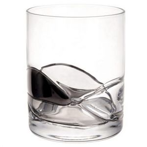 Maisons du monde - gobelet fil argent - Vaso De Whisky