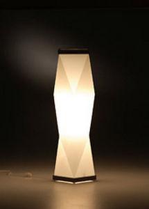 Roland Simmons - trovato - Columna Luminosa