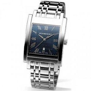 BURBERRY - burberry bu1551 - Reloj