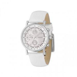 DKNY - montre femme dkny ny4329 - Reloj