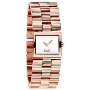 DOLCE & GABBANA - d&g check dw0341 - Reloj