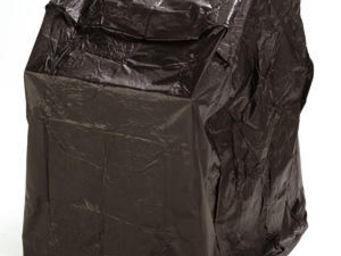 INVICTA - housse de protection barbecue taille 3 - Funda Barbacoa
