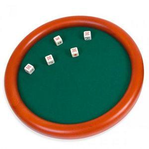Juegos De La Antiguedad -  - Dado Para Jugar