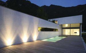 Bel-Lighting -  - Luz Para Empotrar En El Suelo