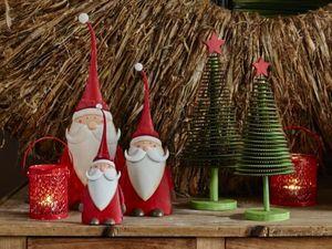 Chinoh -  - Decoración De Árbol De Navidad