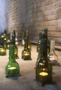 LUCAS EN LUCAS -  - Soporte Para Botellas