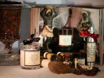 L'APOTHICAIRE -  - Aceite Esencial