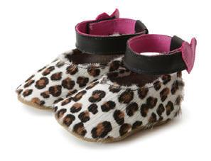 Starchild -  - Zapatillas Para Casa Para Niño