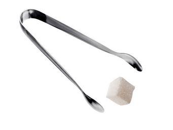 Herdmar -  - Pinza Para Caracoles