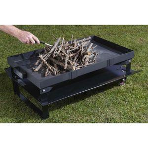Neocord Europe - barbecue & plancha design - Barbacoa De Gas