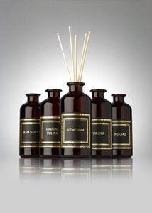 MADE IN PARIS -  - Difusor De Perfume