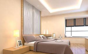 BACACIER 3S - végétal® - Paramento Pared Interior