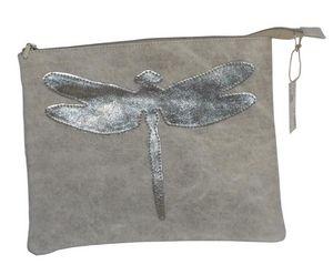 BYROOM - dragonfly - Funda Ipad