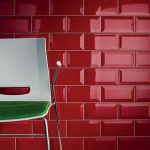 Tiles -  - Azulejos Para Pared