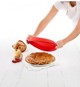 Lekue -  - Molde Para Torta Tatín