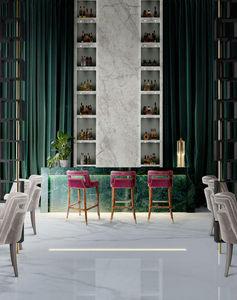 BRABBU - naj - Idea: Bar & Bar De Hoteles