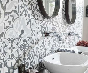 Porcelanosa Groupe - barcelona - Azulejos Para Pared
